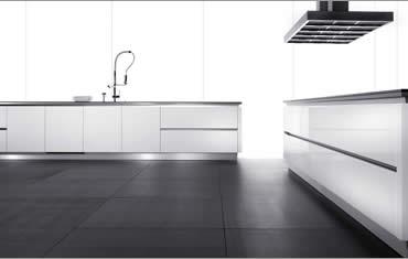 Best Next Line Küchen Gallery - House Design Ideas - campuscinema.us