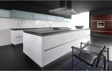 Top Next Line Küchen Pictures - hiketoframe.com ...