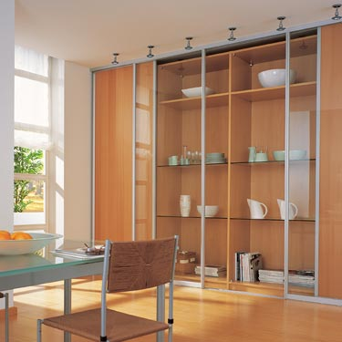 k che bad heinz schneider. Black Bedroom Furniture Sets. Home Design Ideas